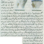 Siasat_Page 9_June 27, 2014