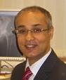 Dr Udai Prakash